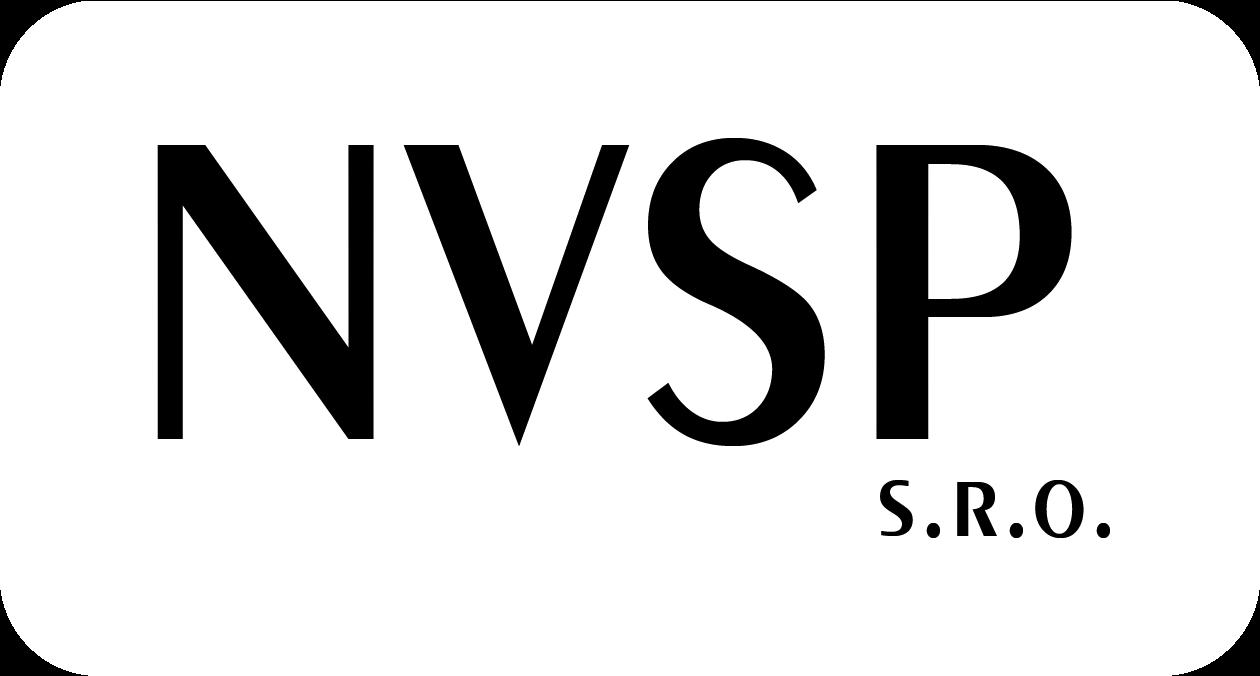 NVSP, s.r.o.