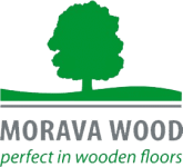morava_wood