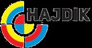 logo-HAJDIK