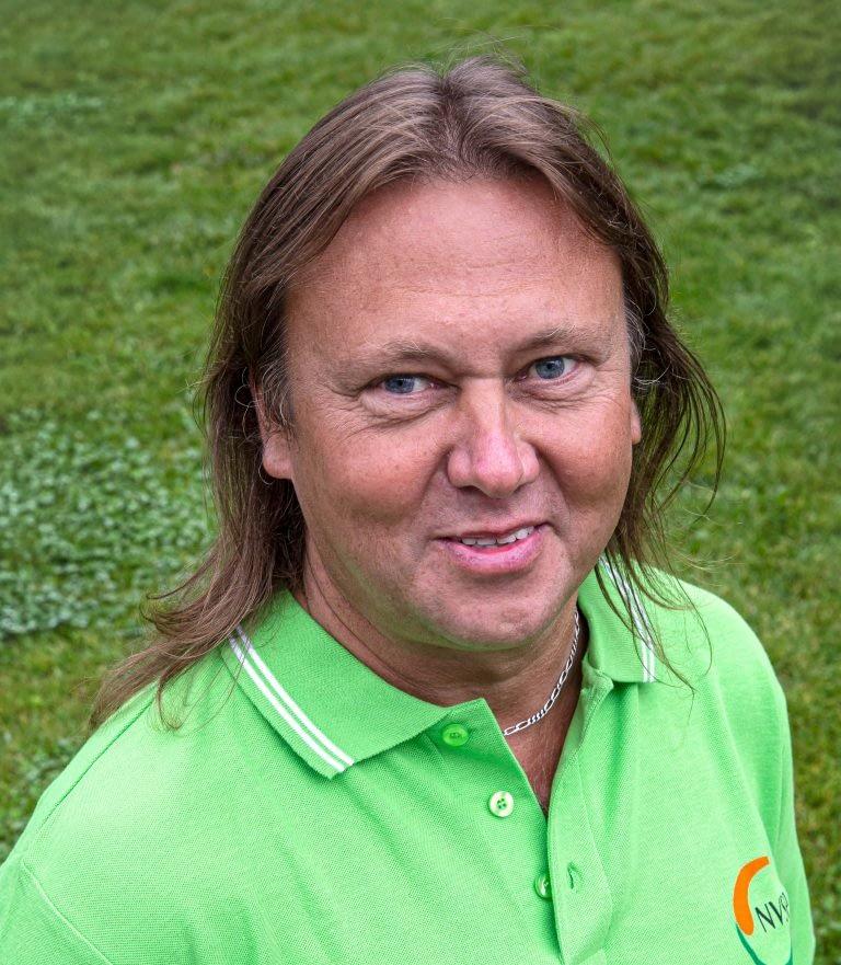 Zdeněk Štelcl