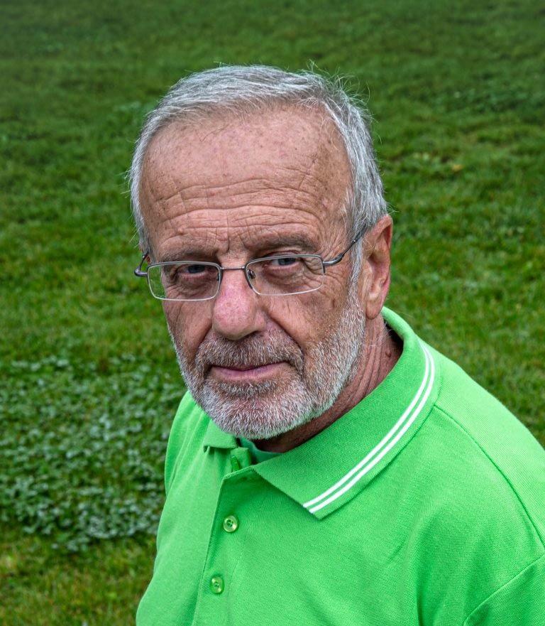 Jiří Flídr